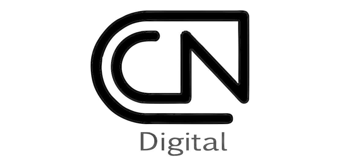 CCN Digital