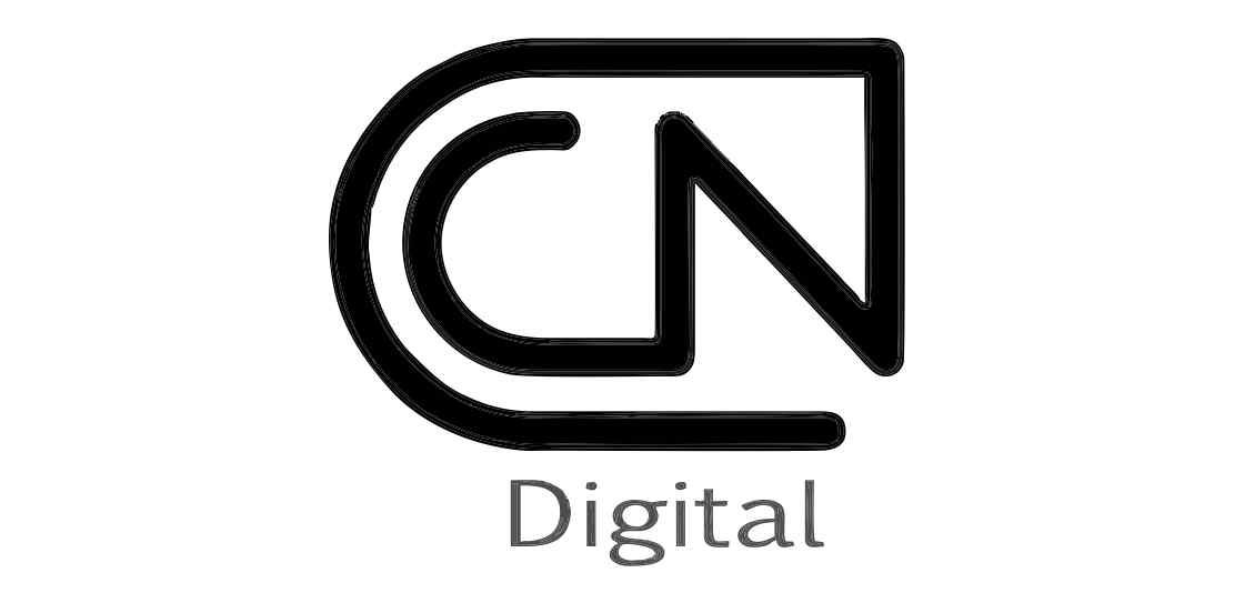 CCN Digital